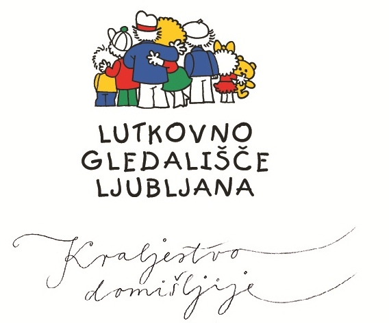 Tickets for GROZNOVILCA, zaključena, 15.01.2018 on the 09:30 at Veliki oder LGL ...