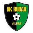 Tickets for NK Rudar Velenje: ND Primorje, 20.02.2021 on the 17:00 at Mestni stadion ob jezeru