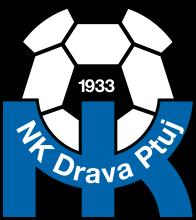 Nogometni klub Drava Ptuj