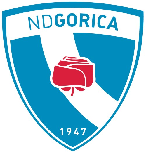 Tickets for ND Gorica sezonska vstopnica 2018/2019, 21.07.2018 on the 18:00 at Športni park Nova Gorica