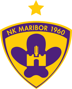 Tickets for NK Maribor : NK Domžale, 09.11.2019 on the 16:55 at Stadion Ljudski vrt