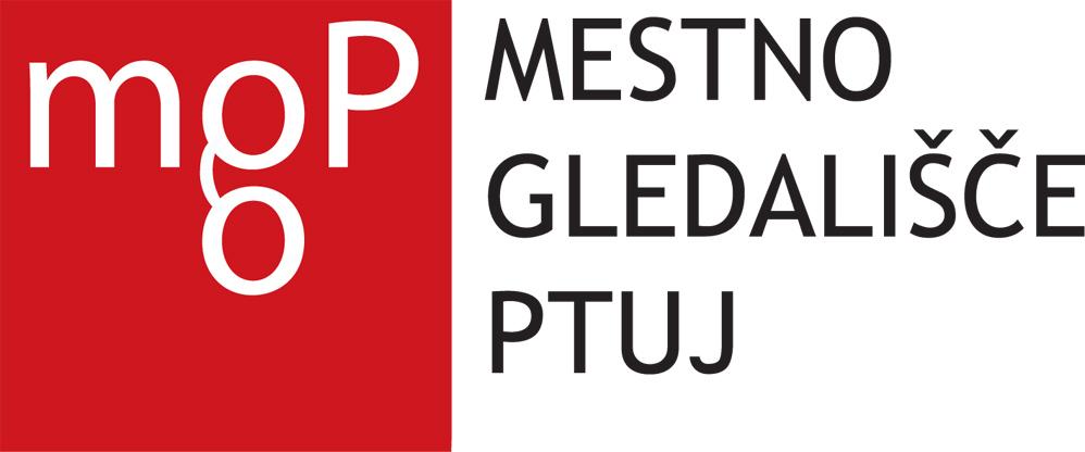 Tickets for Hrestač, 21.12.2019 on the 10:00 at Mestno gledališče Ptuj