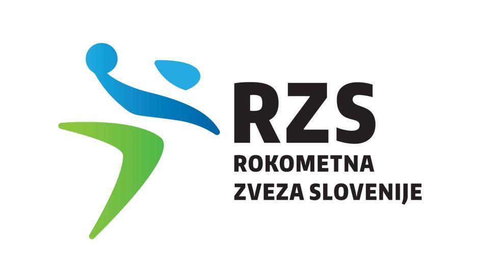 Rokometna zveza Slovenije