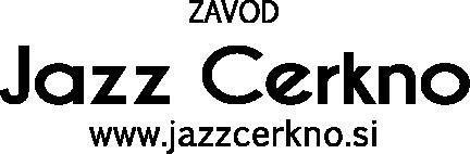 Zavod Jazz Cerkno