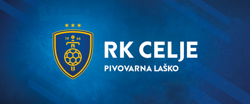 Tickets for CELJE PIVOVARNA LAŠKO - PICK SZEGED, 24.11.2019 on the 17:00 at Športni park Celje - dvorana Zlatorog