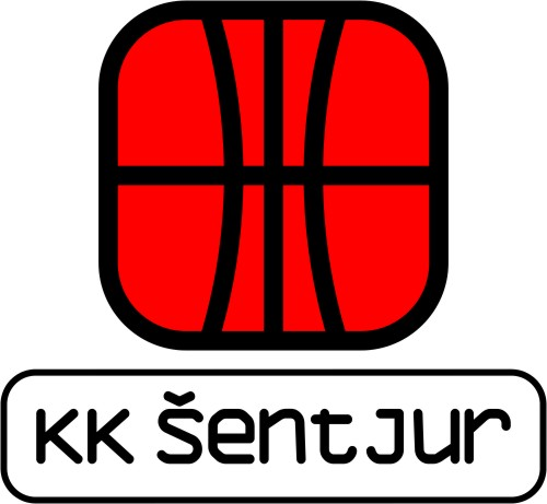 KK Šentjur
