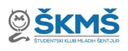 Študentski klub mladih Šentjur