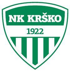 Nogometni klub Krško