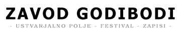 Vstopnice za Nika Vistoropski & Bojan Cvetrežnik / Patetico, 05.06.2015 ob 20:30 v Letni vrt Hostel Celica