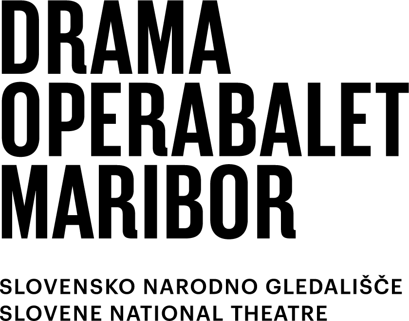 Tickets for Grmače, 02.10.2019 um 20:00 at Stara dvorana
