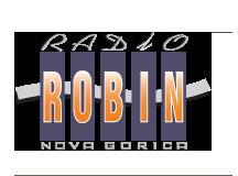 RADIO ROBIN d.o.o.