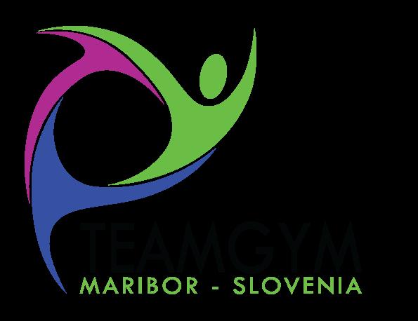 Gimnastična zveza Slovenije & GIMNAST d.o.o.