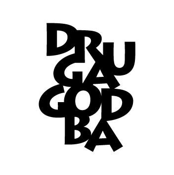 Vstopnice za FESTIVALSKA VSTOPNICA DRUGA GODBA 2020, 13.05.2020 ob 00:00 v Različna prizorišča v Ljubljani in Mariboru
