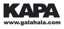 KAPA - Društvo za kulturno in umetniško produkcijo