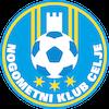 NK Celje - ND Gorica