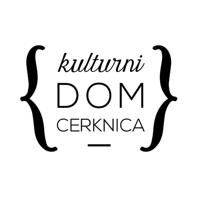 Tickets for Domen Valič: ZAPORNIK ŠT. 3.2.3., 24.02.2018 um 20:00 at Kulturni dom Cerknica