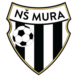 Tickets for NŠ Mura : ND Gorica, 10.11.2018 um 14:00 at Mestni stadion Fazanerija