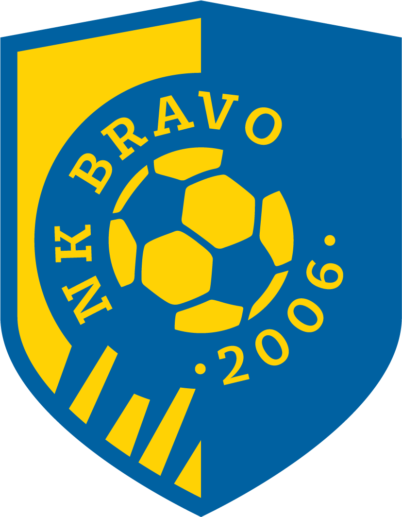 Tickets for NK BRAVO : CB24 TABOR SEŽANA, 23.02.2020 um 14:00 at Športni park Ljubljana