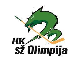 HK Olimpija, športne dejavnosti d.o.o.