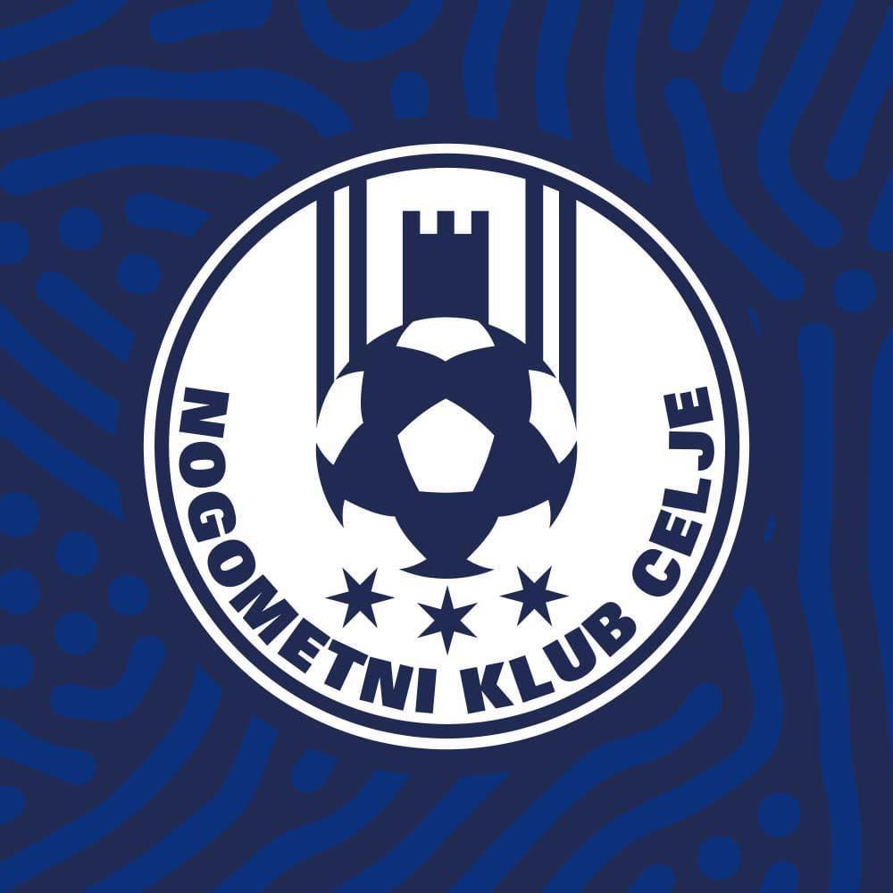 Ulaznice za Sezonska vstopnica 2021/22, 18.07.2021 u 20:15 u Stadion Z' Dežele