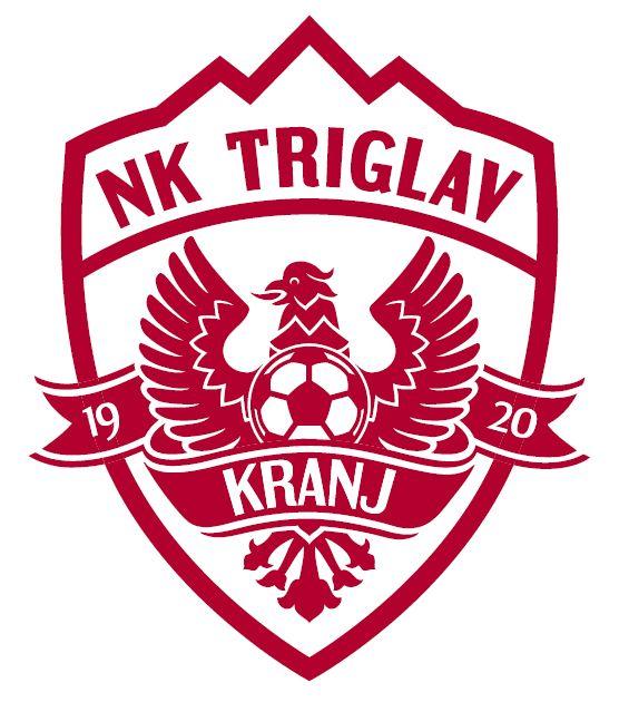 Tickets for NK Triglav Kranj - Sezonska vstopnica 2019/20, 22.02.2020 um 14:00 at Športni center Kranj