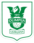 Tickets for NK Olimpija - Polsezonska vstopnica 2018/19, 02.03.2019 on the 20:00 at Stadion Stožice