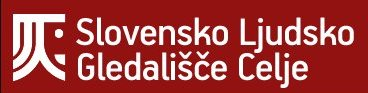 Tickets for MAZOHISTKA, 10.02.2020 um 19:30 at Velika dvorana