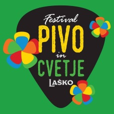 Tickets for Festival Pivo in cvetje Laško - 1-day ticket, 14.07.2017 on the 09:00 at 53. festival Pivo in cvetje Laško 2017